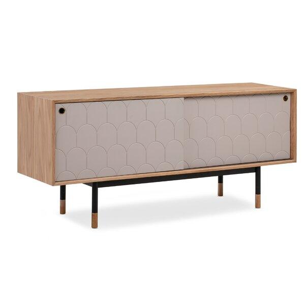 Beldegg Sideboard by Ebern Designs Ebern Designs