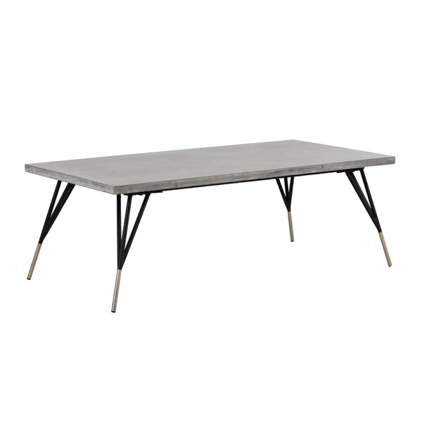 Midori Coffee Table by Sunpan Modern