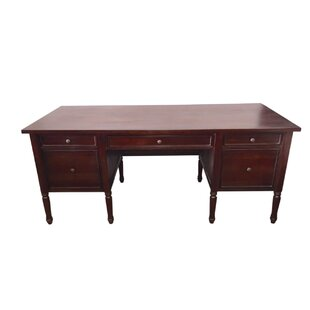 Executive Desk by D-Art Collection 2019 Sale