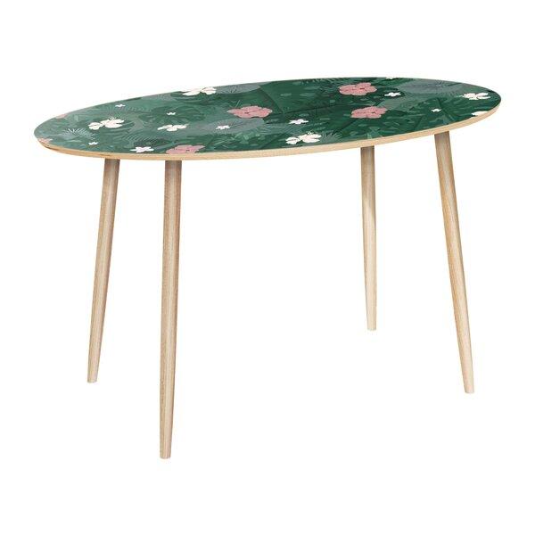 Liloh Dining Table [Brayden Studio]