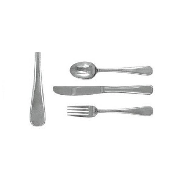 Duke Seafood Fork by Update International