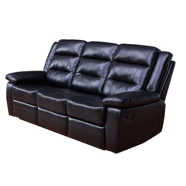 Coolnagoppoge Reclining 87