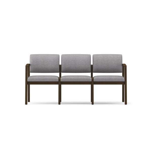 Lenox Three Seater by Lesro