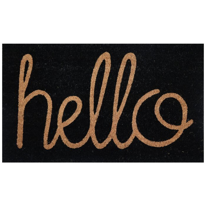 trap products bubbling mats mw doormat door luxuries sand mat hr coir enl alt nautical mermaid