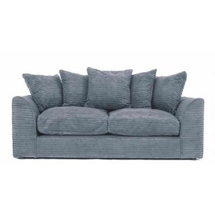 los angeles 3 seater sofa by home loft concept compare price rh uklivingsets sum prom comp com sleeper sofa los angeles ca Los Angeles Blue Bed