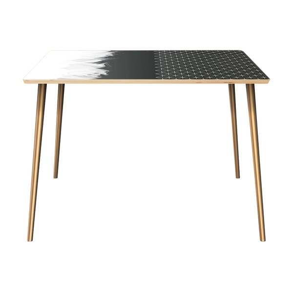 Penwell Dining Table by George Oliver George Oliver