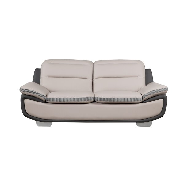 Victorino Loveseat By Latitude Run