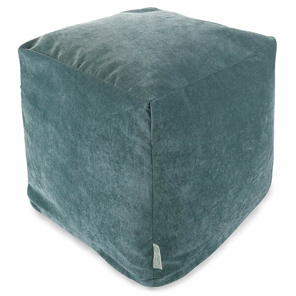 Sosebee Pouf by Latitude Run