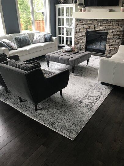 Modern Living Room Design Photo By Adam Gibson Design Llc