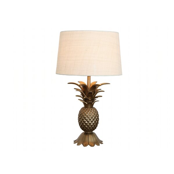 Swilley 24 Table Lamp by Bay Isle Home