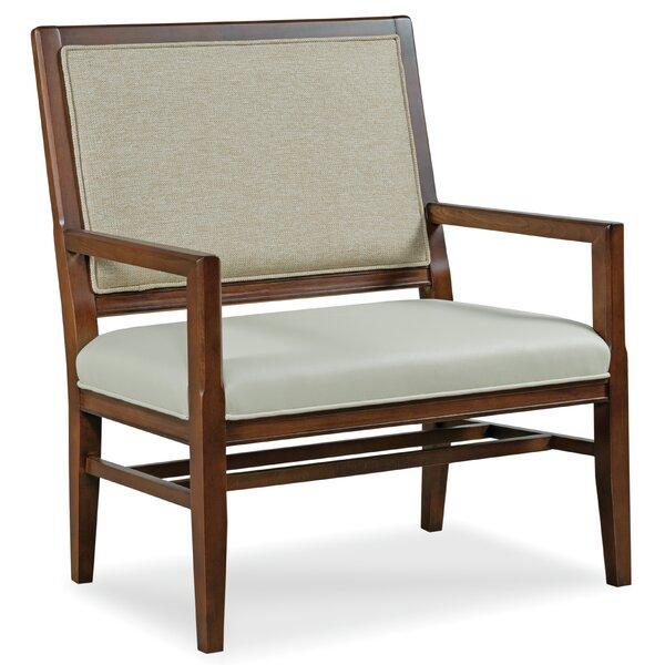 Brady Bariatric Armchair by Fairfield Chair