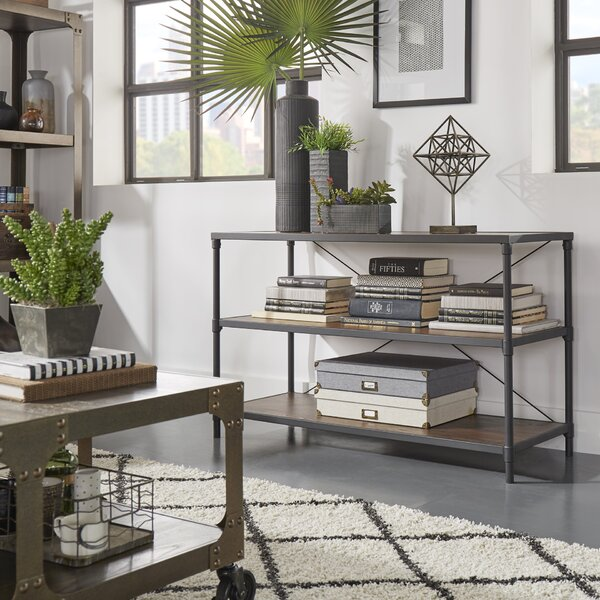 Hera TV Stand For TVs Up To 65