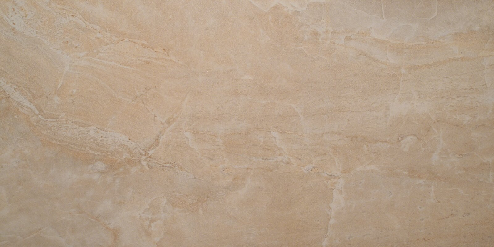 Msi Pietra Onyx 12 Quot X 24 Quot Porcelain Field Tile In High