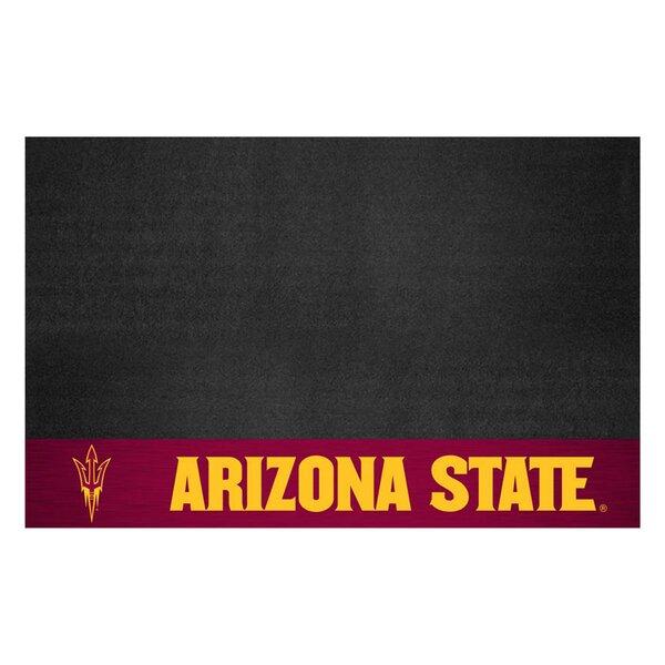 Arizona State University Grill Mat by FANMATS