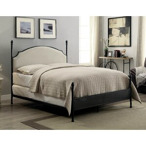 abby transitional four poster bed - Poster Bed Frame
