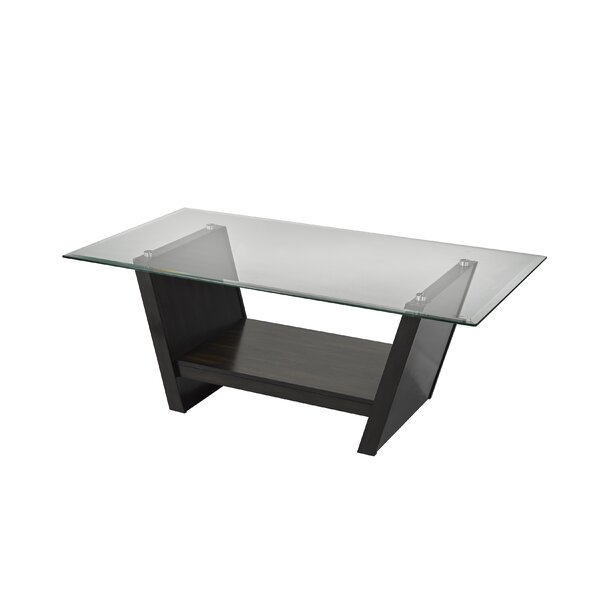 Whitten Coffee Table by Ebern Designs