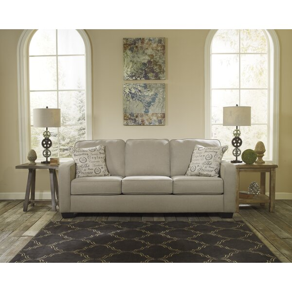 Chic Deerpark Sofa Get The Deal! 55% Off