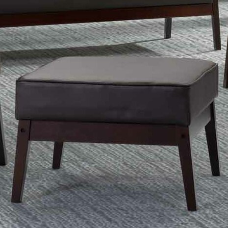 Copenhagen Ottoman by Kaleidoscope Furniture