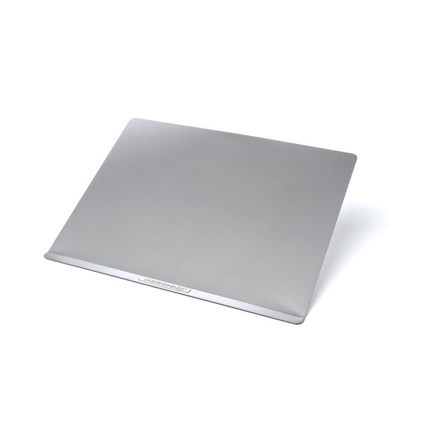 Insulated Nonstick Carbon Steel 20 Baking Sheet by
