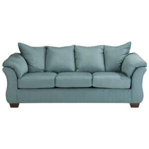 Huntsville Sky Sofa