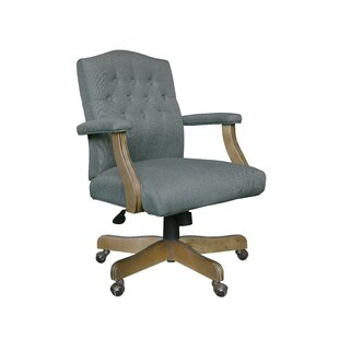 Pieper Executive Chair