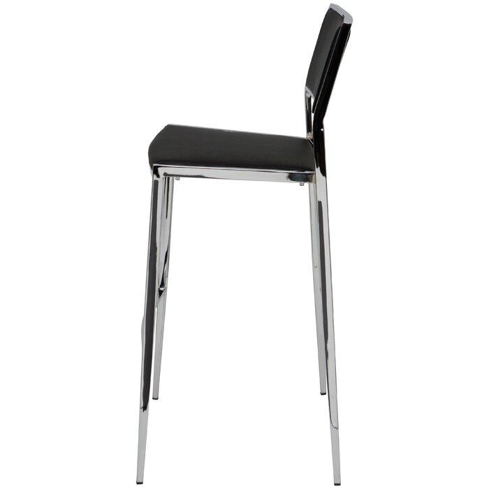 Excellent Aaron Bar Counter Stool Unemploymentrelief Wooden Chair Designs For Living Room Unemploymentrelieforg
