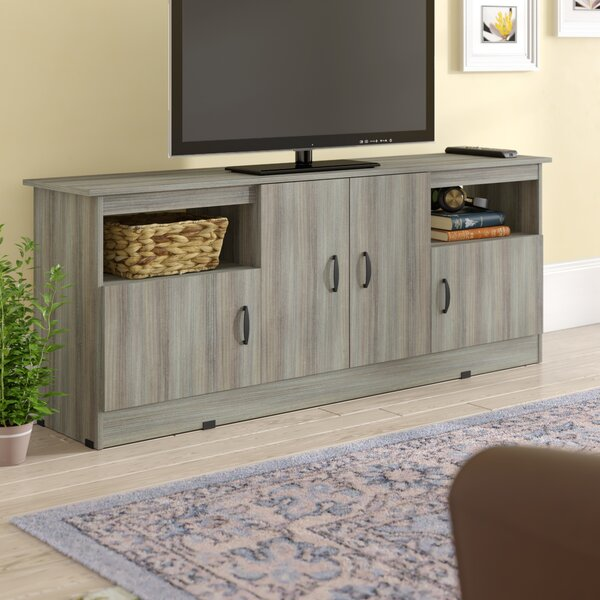 Galeton TV Stand For TVs Up To 70