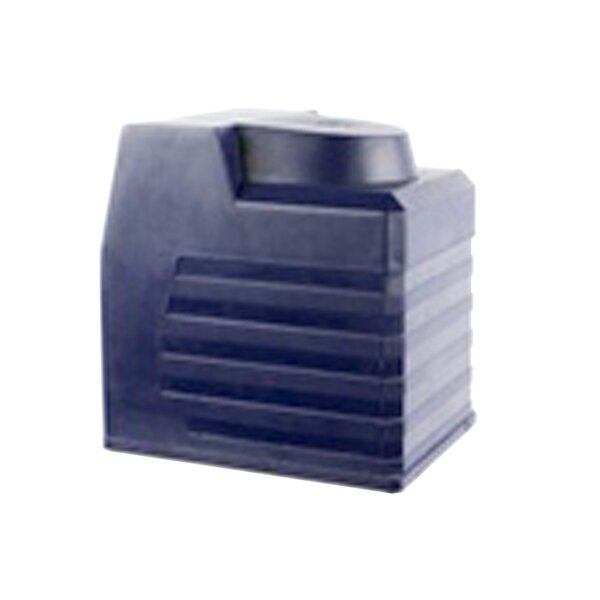 Plastic Cover for Sliding Gate Opener by ALEKO