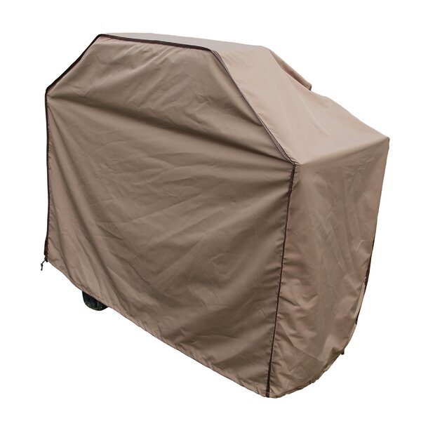 Grill Cover by TrueShade™ Plus