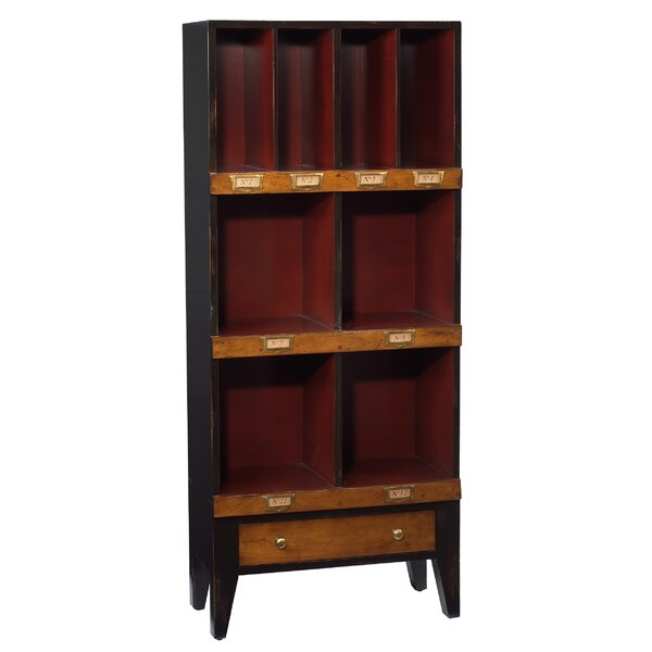 Great Deals Eastep Standard Bookcase