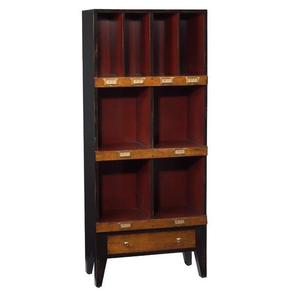 Outdoor Furniture Eastep Standard Bookcase