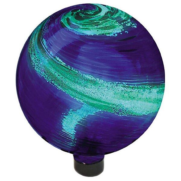 Lilith Gazing Globe by Winston Porter