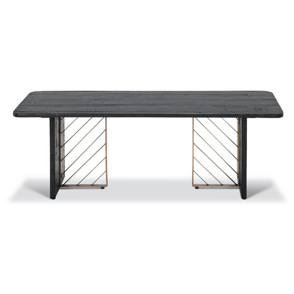 Ruark Coffee Table By Union Rustic