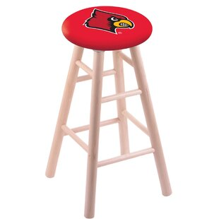 Ncaa 36 Bar Stool By Holland Bar Stool Discount