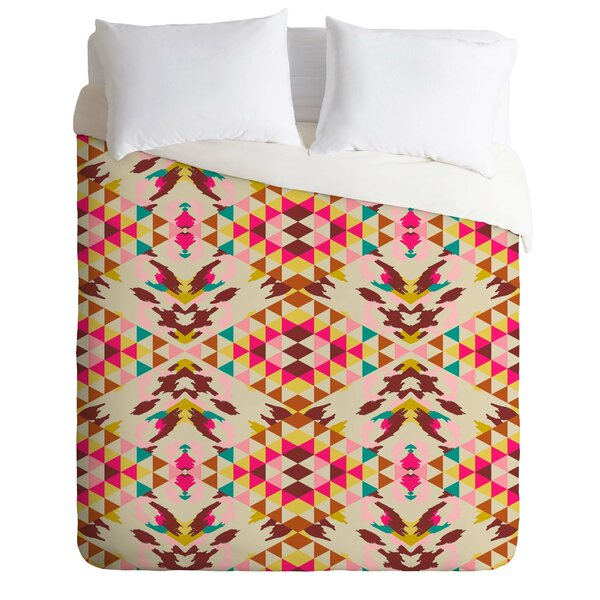 Brassfield Duvet Cover Collection