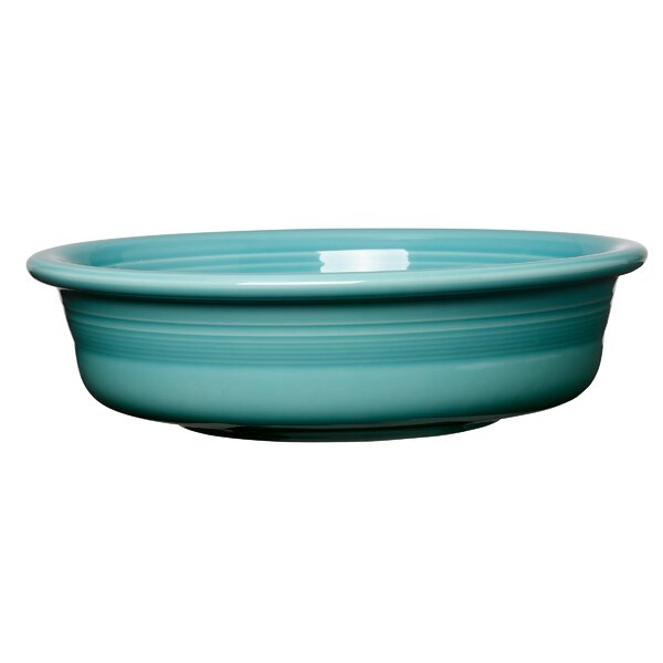 Salad Bowl by Fiesta