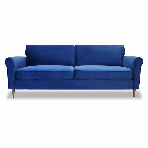 Review Rizo Sofa