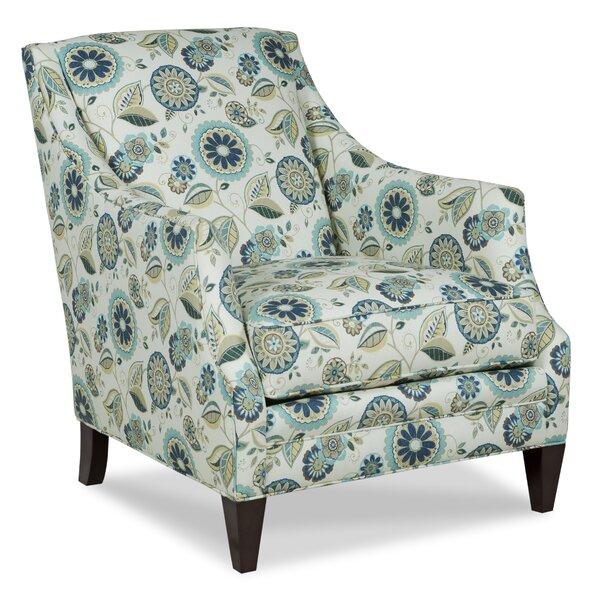 Kirby Armchair by Fairfield Chair