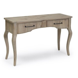 Superb Powder Hill Sofa Table
