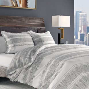 Boy Striped Comforters Sets You Ll Love In 2021 Wayfair