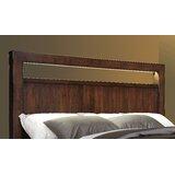 Kinlaw Panel Headboard by Three Posts™