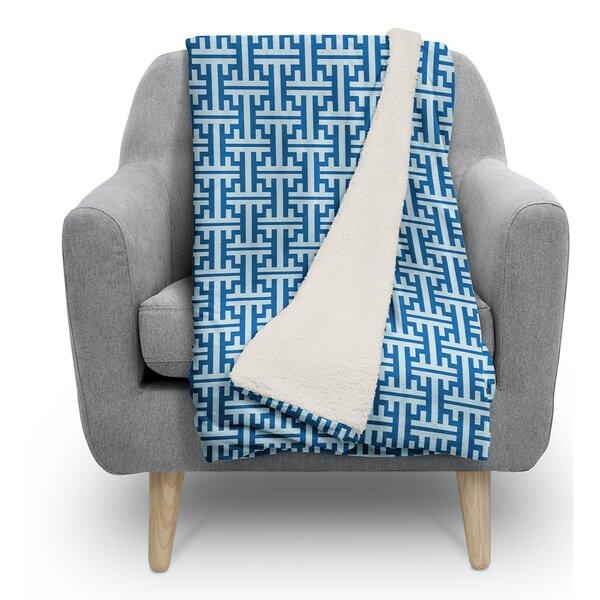 Pellegrin Single Comforter
