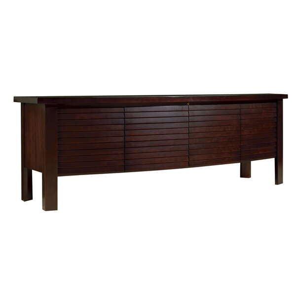 TV Stand For TVs Up To 88