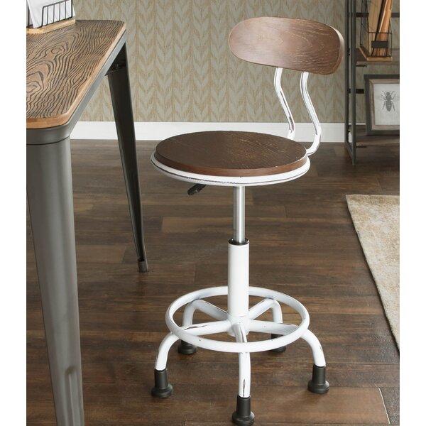 Chambord Office Chair by Laurel Foundry Modern Farmhouse