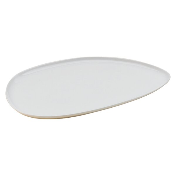 China By Denby Medium Serving Platter by Denby