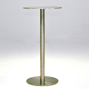 Carrillo Pub Table by Orren Ellis