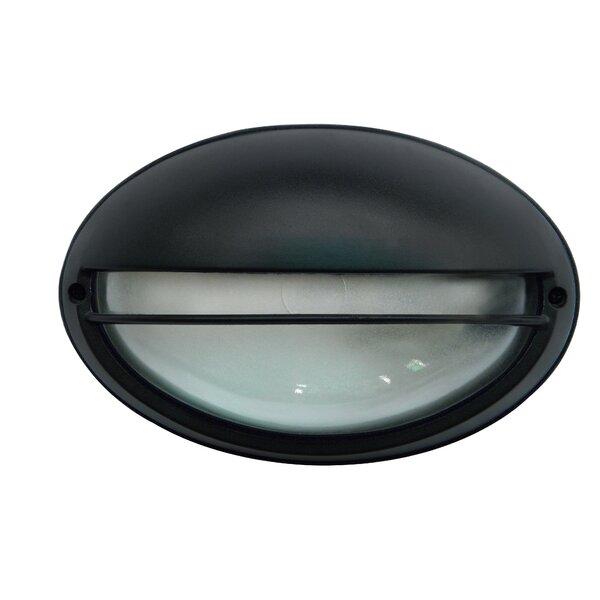 Rae 1-Light Deck Light by Whitfield Lighting