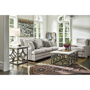 Dipietro Configurable Living Room Set by Birch Lane™