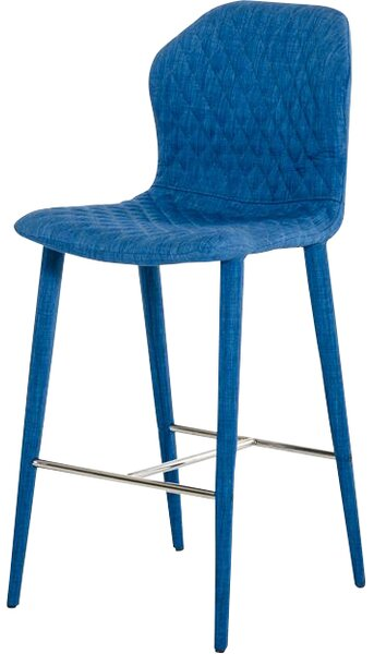Camron 28 Bar Stool by Orren Ellis