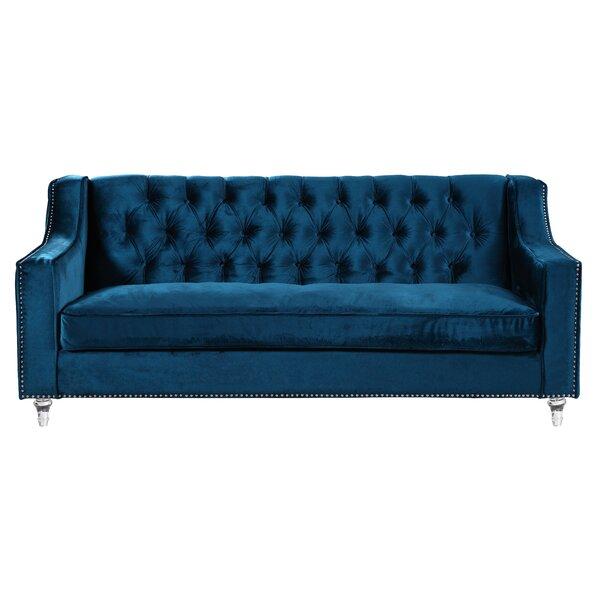 Shantris Sofa By Ebern Designs